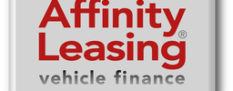 Affinity Leasing Vehicle Finance