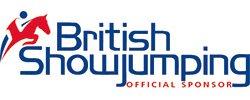 British Show Jumping