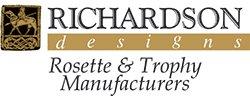 Richardson Designs