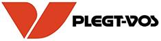 PLEGT-VOS