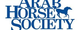 The Arab Horse Society