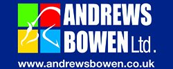 Andrews Bowen
