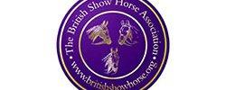 The British Show Horse Association