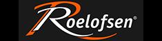 Roelofson Horse Trucks